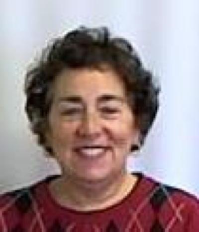 Julie Tenenbaum